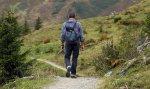 Wycieczki szkolne w góry