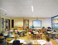 www.futura.edu.pl/pl/gimnazjum